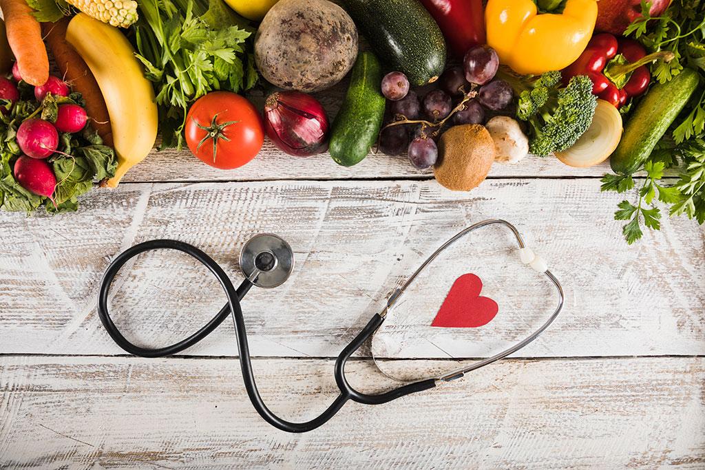 Dieta-in-salute