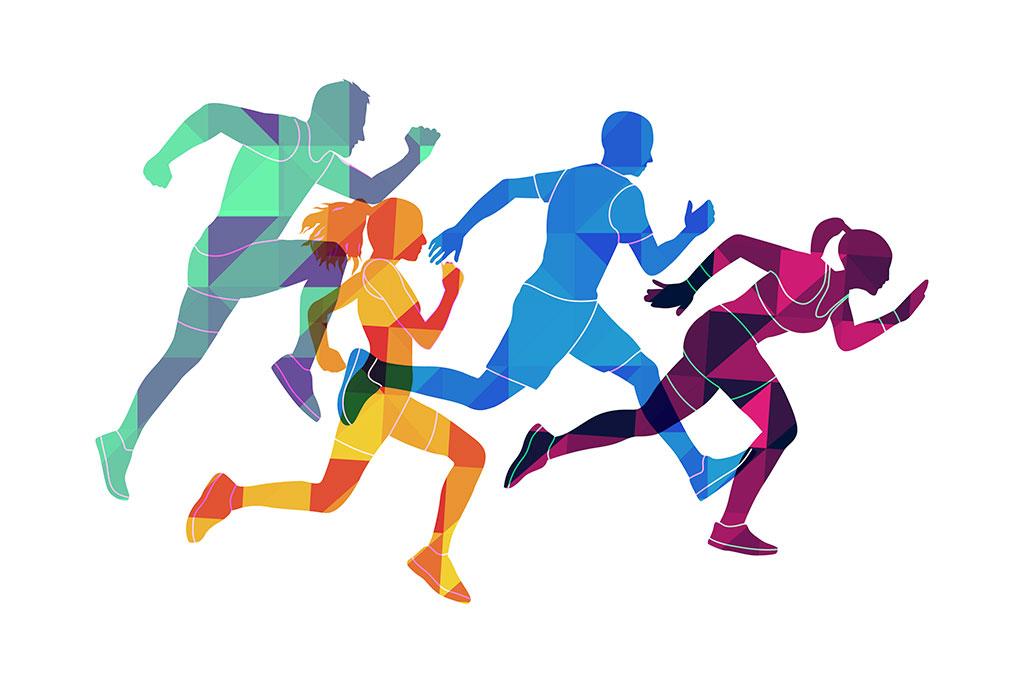 Diete per lo sportivo